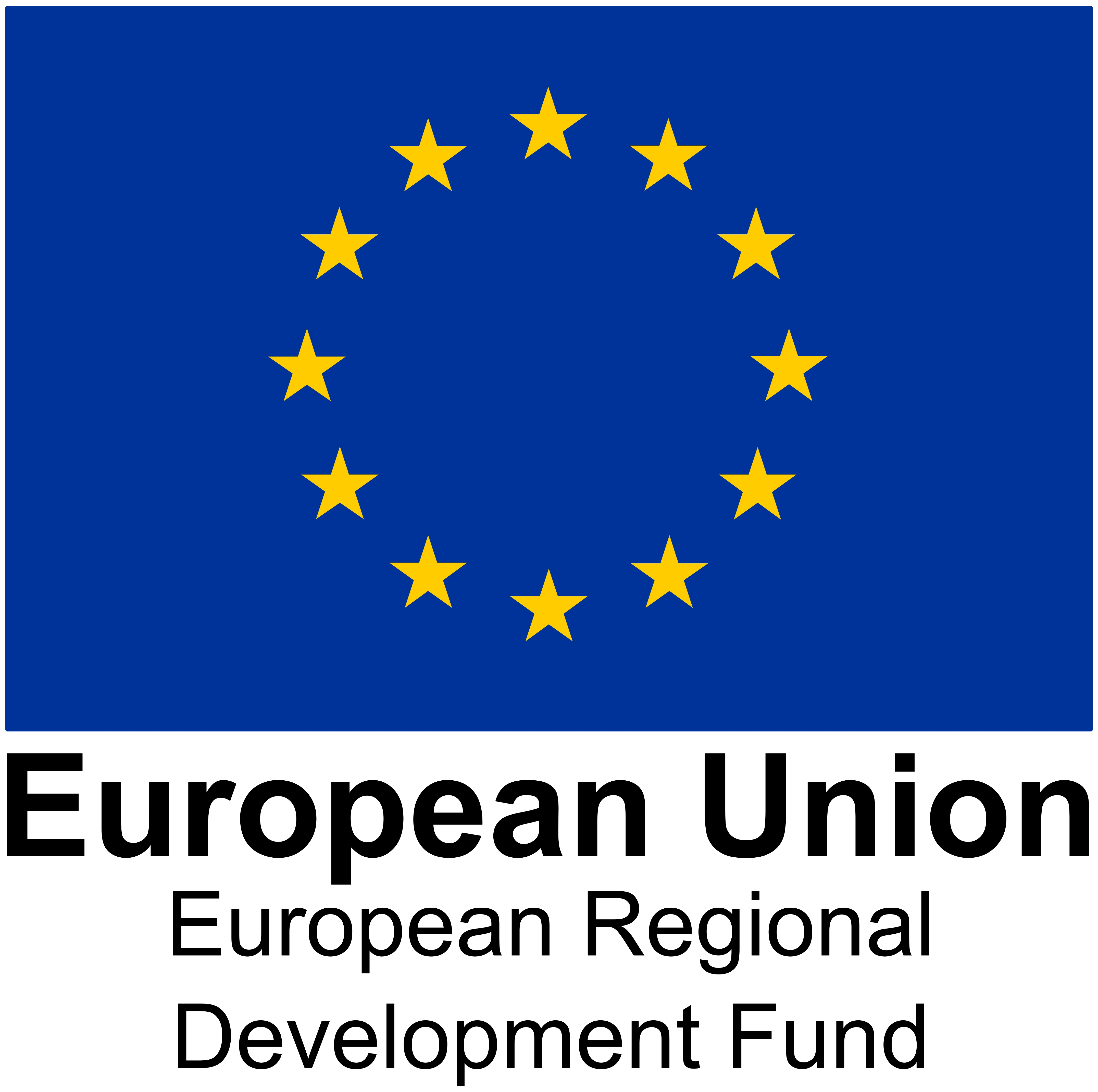 Calling all businesses -European Regional Development Fund projects worth over £14m are now open