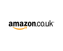 Official opening of Amazon's Dunstable Fulfilment Centre