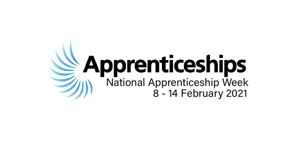 Could an apprentice help your business?